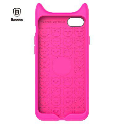 Baseus 4.7 inch Protective Phone Case Cover for iPhone 7