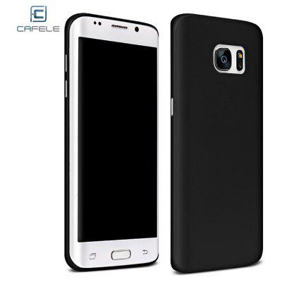 CAFELE Phone Case for Samsung Galaxy S7 Edge