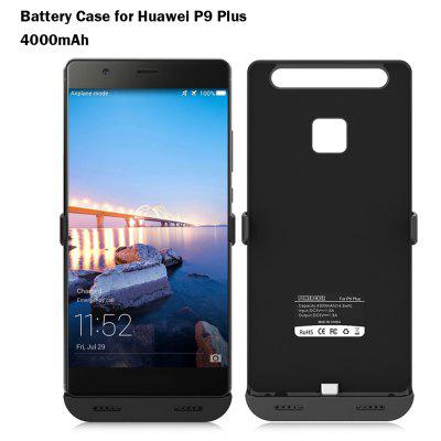coque huawei p9 rechargeable