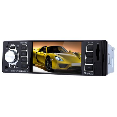 Cars On Line >> Car Dvd Player Best Dvd Player For Cars Online Shopping