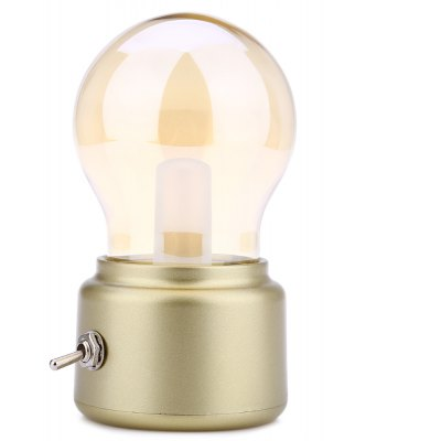 YouOKLight LED Bulb Lamp