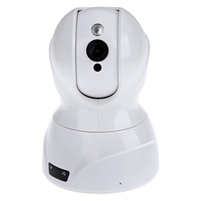 826 IP Camera 1.0MP HD Cloud  Night Vision