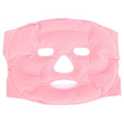 Face Slim Lift Tool Reusable Magnetic Revitalization Massager Mask