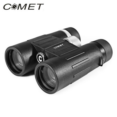 COMET AX18 - 08 x 42 HD Waterproof Binocular Telescope