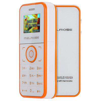 MELROSE M1 Card Phone