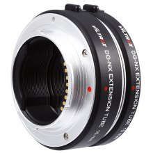 VILTROX DG - NX 10MM 16MM Automatic Extension Tube