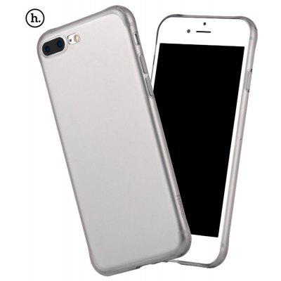 HOCO Transparent Soft TPU Protective Cover for iPhone 7 Plus
