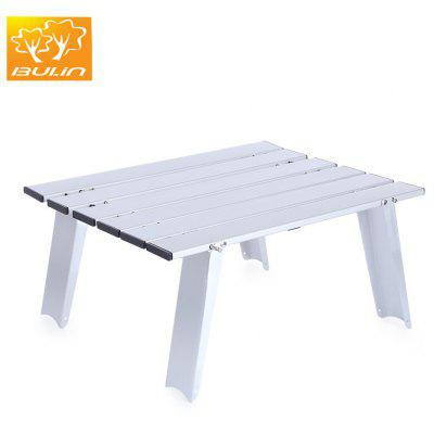 Bulin Outdoor Portable Foldable Desk