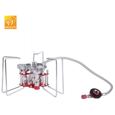 BULIN BL100 - B6 - A Outdoor Foldable Gas Stove