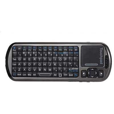 iPazzPort 18BV Mini Teclado Bluetooth