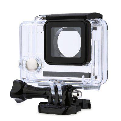 Action Camera Protective Housing Case for GoPro Hero 4