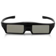KX60 3D Active Bluetooth Glasses For Optama
