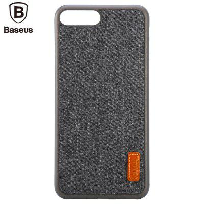 Baseus Grain Case Phone Shell for iPhone 7 4.7 inch