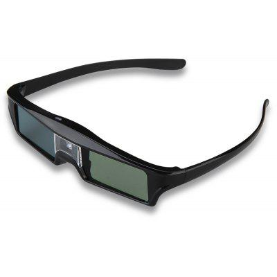 KX - 30 3D DLP-link Shutter Active Glasses For Optama