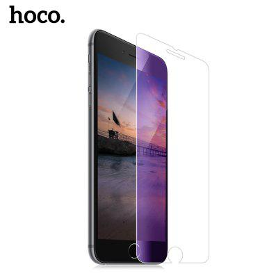 HOCO 0.25MM Blue Light Tempered Glass Film for iPhone 7