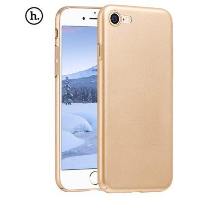 HOCO Solid Color PC Hard Case for iPhone 7