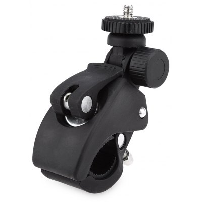 Bicycle Frame Clip