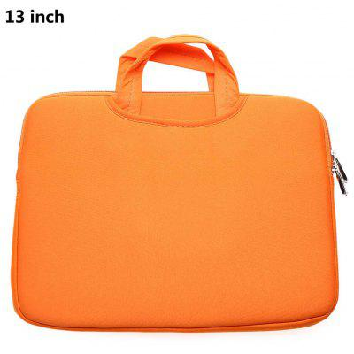 13 Inch Laptop Sleeve Pouch for MacBook Air / Pro