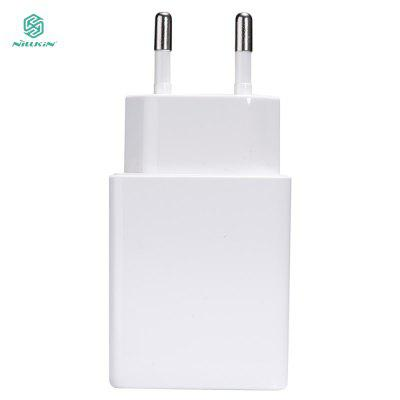 NILLKIN 5V 2A Travel Charger Adapter