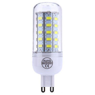 G9 4.5W 400 - 450LM LED Corn Light
