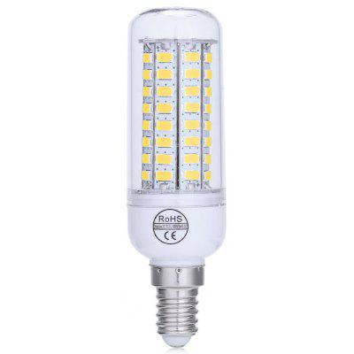 E14 6W LED Corn Light