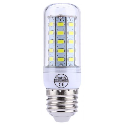 E27 4.5W 400 - 450LM LED Corn Light