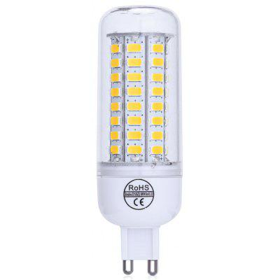 G9 6W LED Corn Light