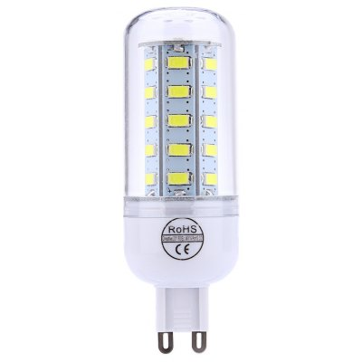 G9 4W LED Corn Light