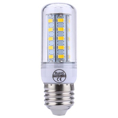 E27 4W LED Corn Light