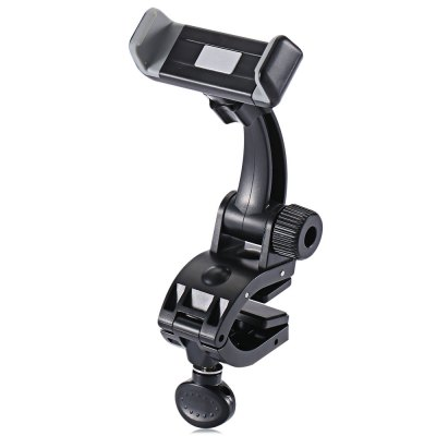 H98 + C90 Automobile Dashboard Mobile Phone Holder