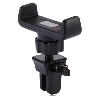 H93 + C90 Car Air Outlet Mobile Phone Holder