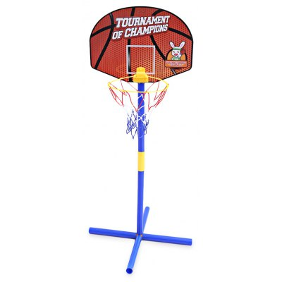 Anjanle Children Portable Basketball Set