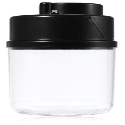 0.7L Vacuum Sealed Coffee Container