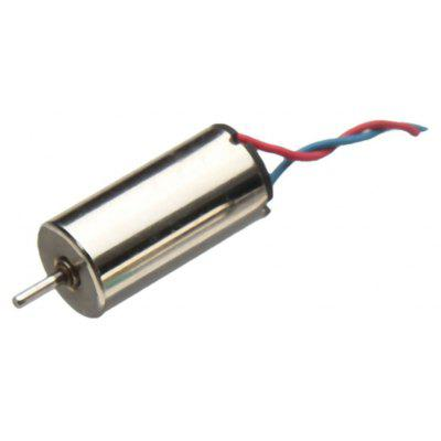 124 - 3 CW Motor Fitting for FQ 777 - 124 RC Drone