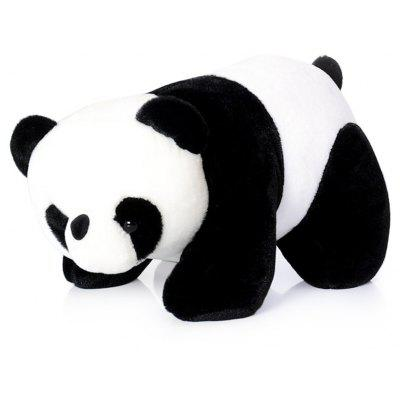 Stuffed Cute Panda Plush Doll Toy Birthday Christmas Gift