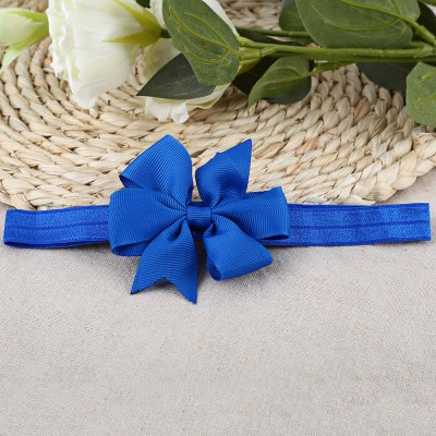 Bowknot Striped Swallow Tail Elastic Headwear Headbandbaby clothing accessories<br>Bowknot Striped Swallow Tail Elastic Headwear Headband<br><br>Circumference: 35.6cm / 7.01 inch<br>Gender: Girl<br>Item Type: Headband<br>Material: Cloth<br>Packabe Contents: 1 x Headband<br>Package size (L x W x H): 4.50 x 4.00 x 2.50 cm / 1.77 x 1.57 x 0.98 inches<br>Package weight: 0.025 kg<br>Pattern: Bowknot<br>Product size (L x W x H): 17.80 x 1.60 x 0.80 cm / 7.01 x 0.63 x 0.31 inches<br>Product weight: 0.004 kg<br>Season: Autumn, Winter, Spring, Summer<br>Style: Sweet