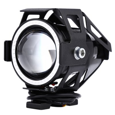 Transform Eagle Eye Motorcycle Headlight