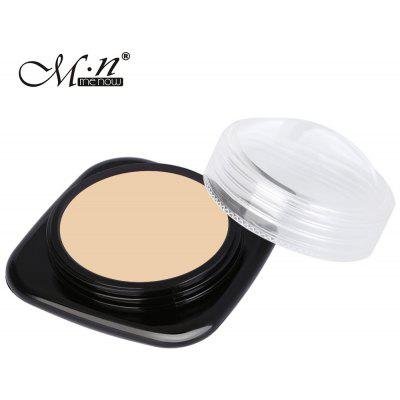 M.n Menow C16001 Waterproof Isolation Foundation Concealer