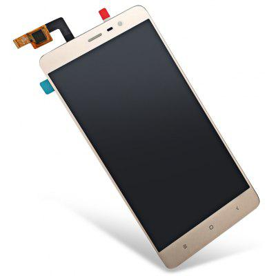 LCD Display Touchscreen für Xiaomi Redmi Note 3 Pro