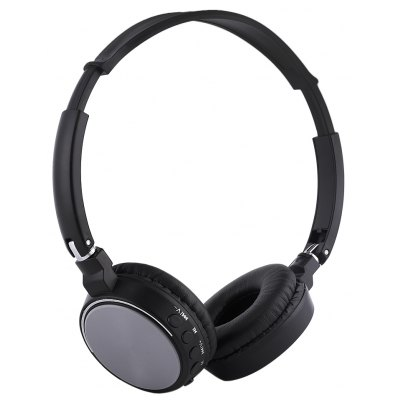 BT - 815 Wireless Stereo Bluetooth V3.0 Headphone