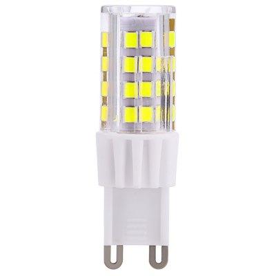 G9 5W LED Bulb Light