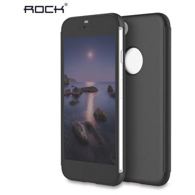 ROCK Dr.V Series Protection Case for iPhone 7