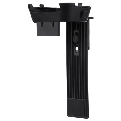 TV Mount Clip for Kinect / PlayStation Move