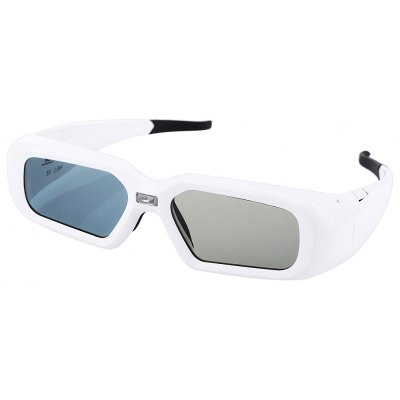 NX - 30W Bluetooth 3D Active Virtual Reality Brille