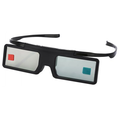 MX-30 Desmontable Bluetooth 3D Activa Realidad Virtual Gafas