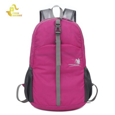 FREEKNIGHT FK0722 Waterproof Foldable Backpack