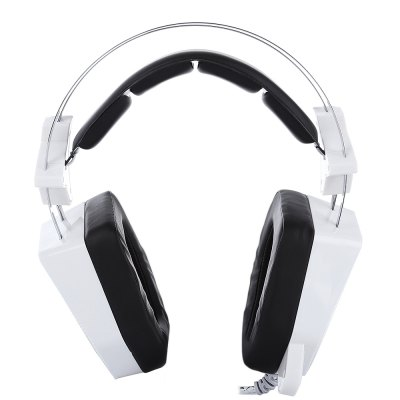 Stereo Gaming Headset Headphones