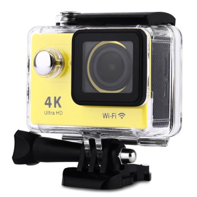 H9 30M Waterproof 1080P Action Sport Camera
