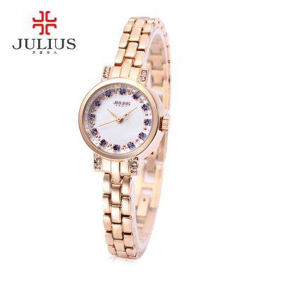 Julius JA - 883 Women Quartz Watch