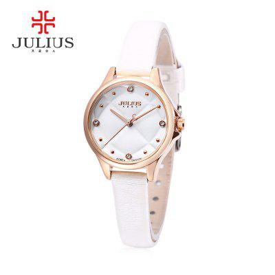Julius JA - 882 Women Quartz Watch